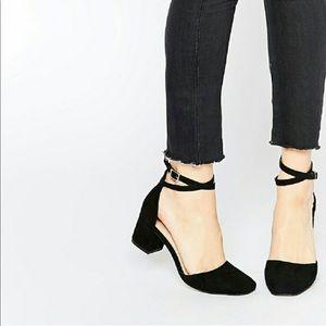 ASOS Sighting Heels
